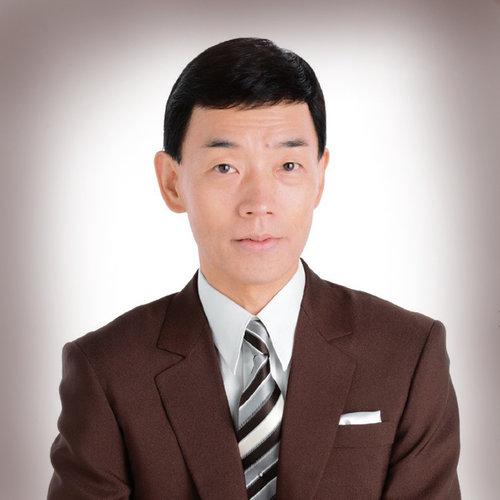 作詞 家 野村 俊夫