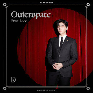 Outerspace(feat. Loco)